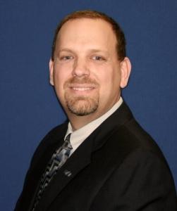 Mike Wieszchowski, Meeting Chair